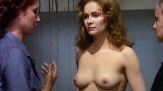Sex Hinter Gittern