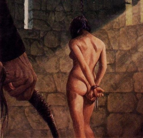 torture-women-whipping-scenes